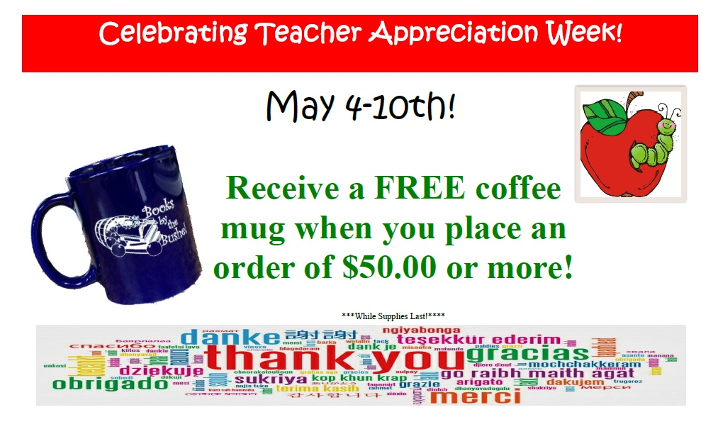 teacher-appreciation-website-banner.jpg