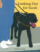 Looking Out for Sarah (Paperback)