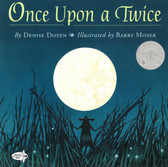 Once Upon A Twice (Paperback)