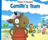 Camille's Team: I See I Learn (Paperback)