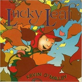 Lucky Leaf (Paperback)