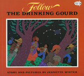 Follow The Drinking Gourd (Paperback)