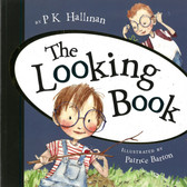 The Looking Book (Paperback)