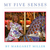 My Five Senses (Paperback)