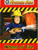 Wheel of Fire: Fireman Sam
