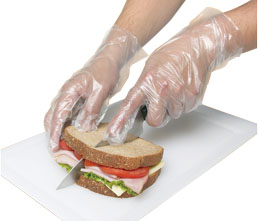 disposable-poly-gloves2.jpg