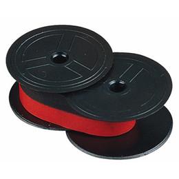 Star DP 8340 / Universal Calculator Ribbons Black/Red (12 per box)