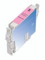 Epson T033620 Remanufactured Light Magenta Ink Cartridge