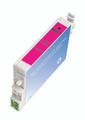 Epson T054320 Remanufactured Magenta Ink Cartridge