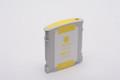 Hewlett Packard (HP) C4842 Remanufactured Yellow Ink Cartridge