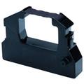 Epson ERC 28 Printer Ribbons Black (6 per box)