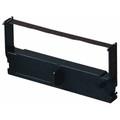 Epson ERC 35 Printer Ribbons Black (6 per box)