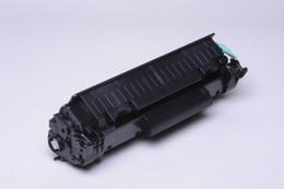 Hewlett Packard (HP) CE278A Compatible Black Toner Cartridge