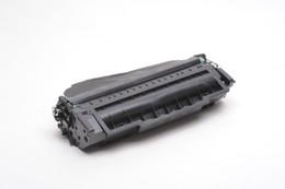 Hewlett Packard (HP) CE505A Compatible Black Toner Cartridge