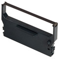 Star SP 300 / 312 Printer Ribbons Black (6 per box)