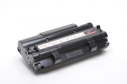 Brother DR250 Compatible Laser Drum Unit (Does Not Include Toner)