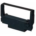 Epson ERC 30/34/38 Printer Ribbons Black (6 per box)