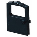 Okidata 182 / 320 / 321 HiYield Printer Ribbon Black (6 per Box)