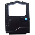 Okidata ML 420 / 490 / 720/ 790 Series Ribbon Black (6 Box)