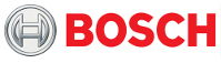 bosch-appliance-repair1.jpg