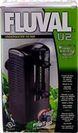 Fluval U2 Internal Filter