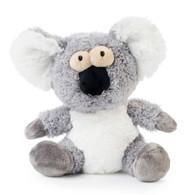 Kana Koala