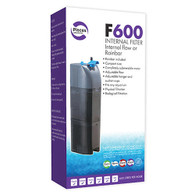 Pisces Internal Filter F600