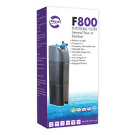 Pisces Internal Filter F800