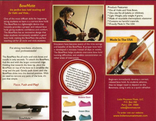bowmate-brochure.jpg