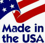 brochure-made-in-usa.jpg