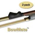 BowMate (2-pack)