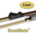 BowMate (4-pack)