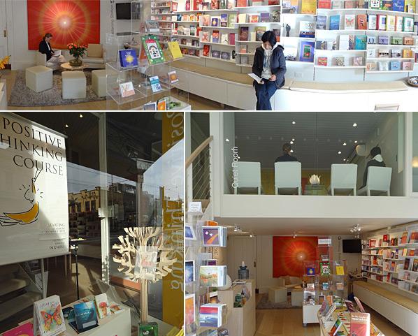melb-store-photo-arrangement.jpg