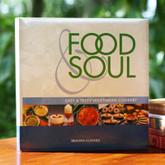 Food & Soul:  Easy & tasty vegetarian cookery