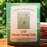 Living Values Educator Training Guide
