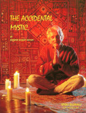 The Accidental Mystic - The story of one man's stumble into teeming India.