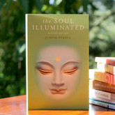 The Soul Illuminated - Know the inner self for inner peace