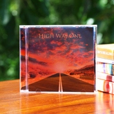 High Way One