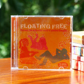Floating Free - Discover the enchanted world of positive, empowering thoughts