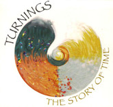 Turnings - A story that opens doors in your mind - accompanied by a brilliant musical soundscape