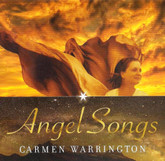 Angel Songs - Enfold your soul in purest love and light