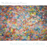 Meditations on Peace - Lose yourself in the music and find your peace