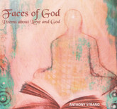 Faces of God - Poems about love and God