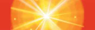 self development, healing, meditation
