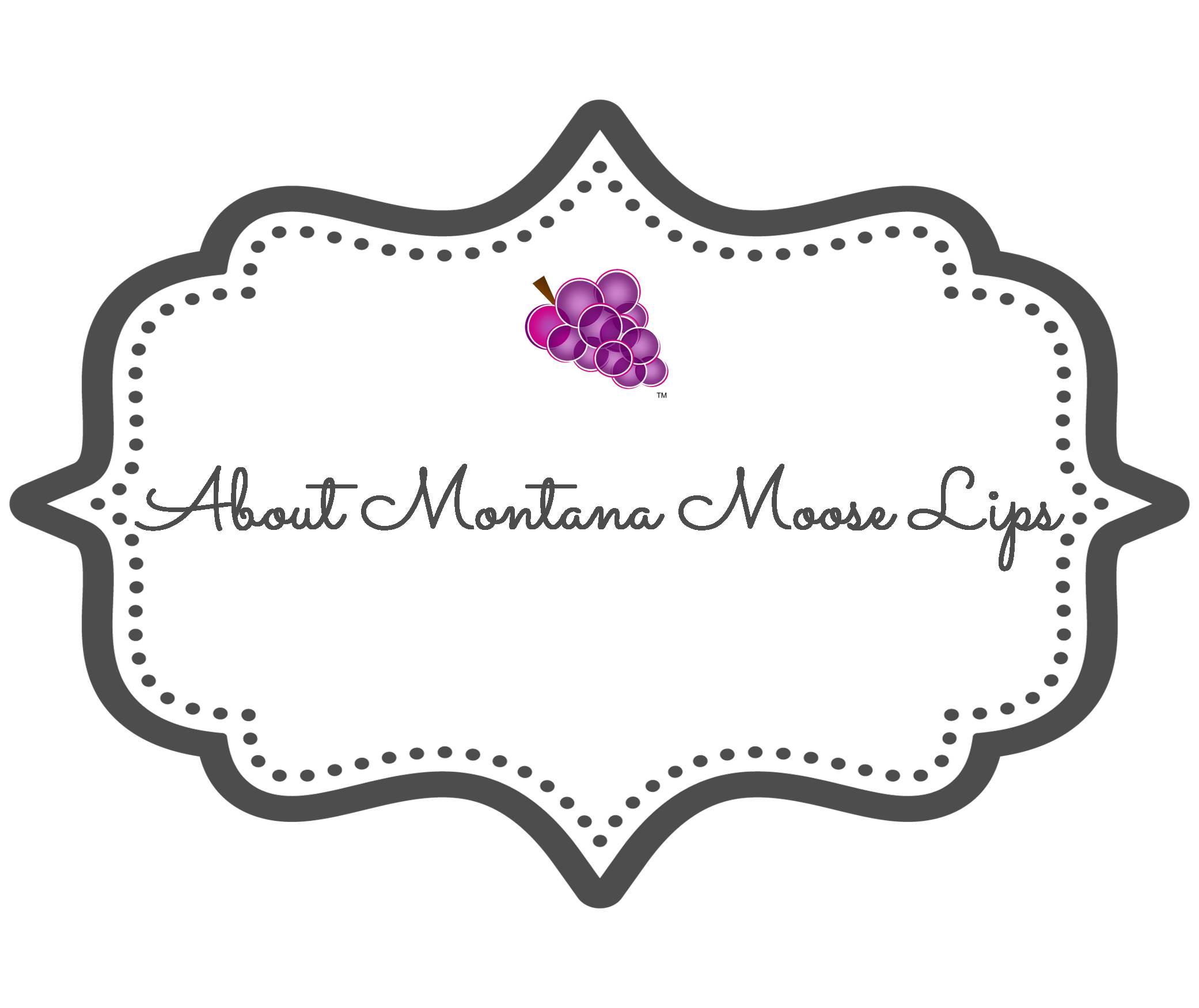 about-montana-moose-lips2.jpg