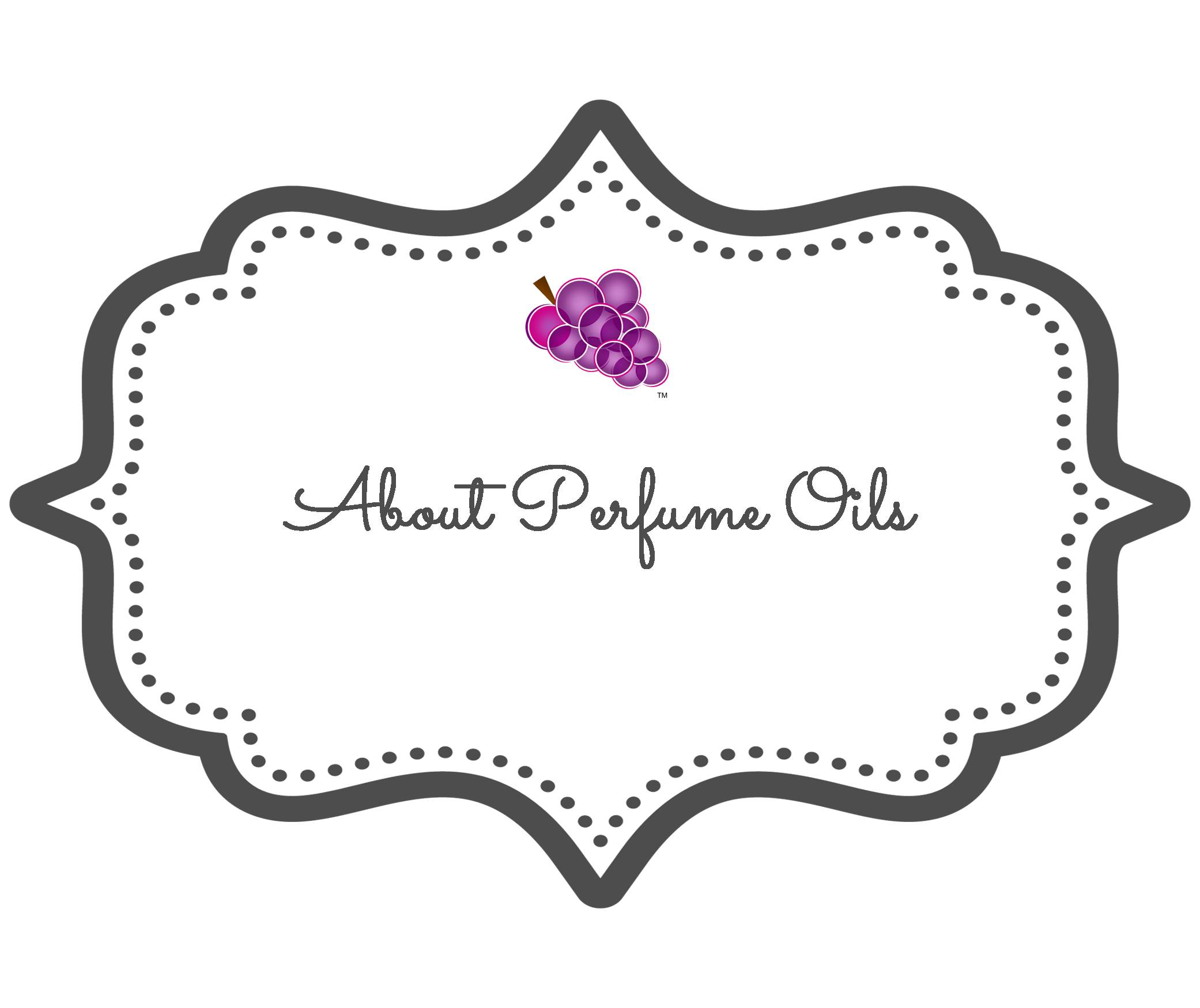 about-roll-on-perfume-oils.jpg