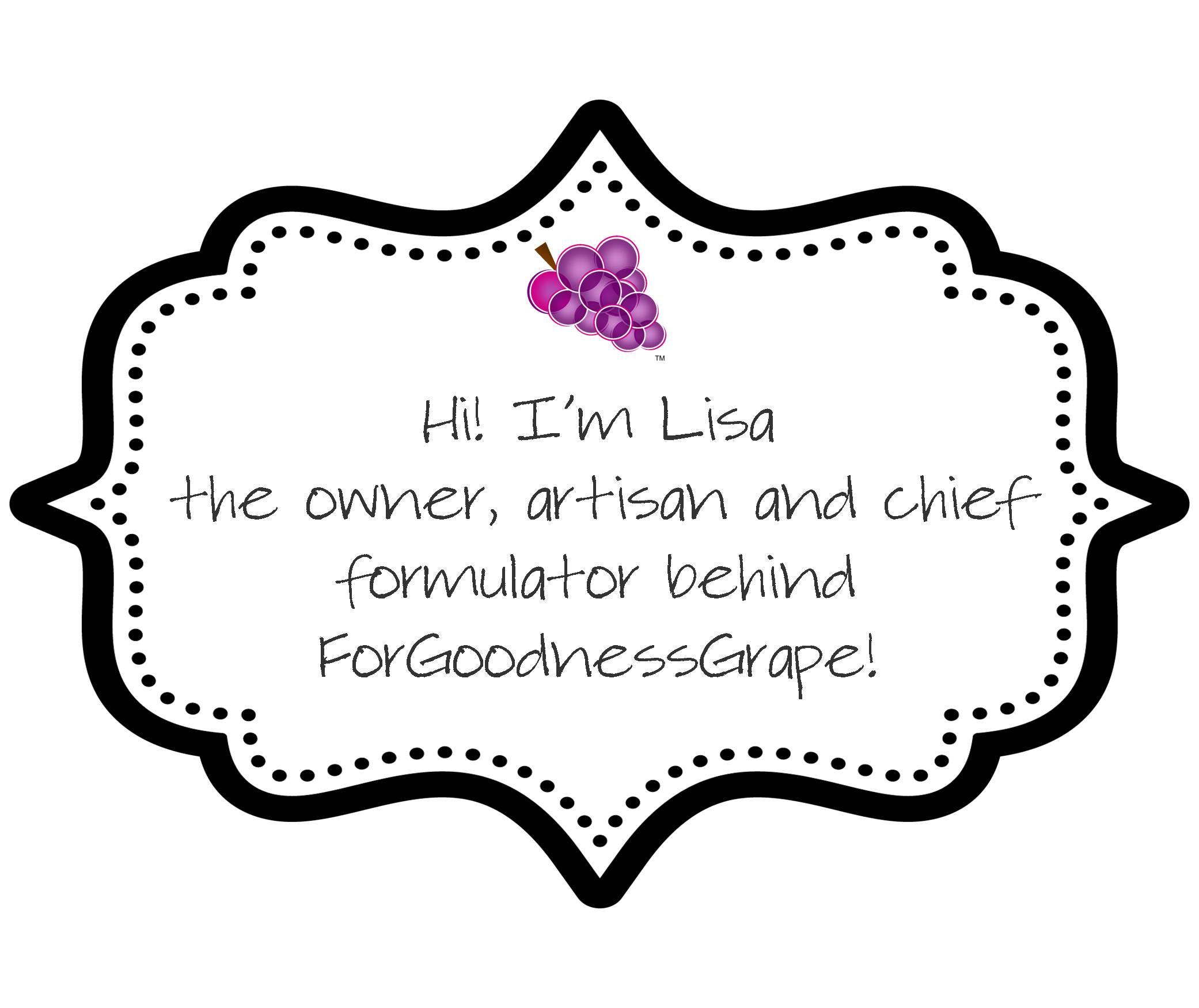 hi-im-lisa-welcome.jpg