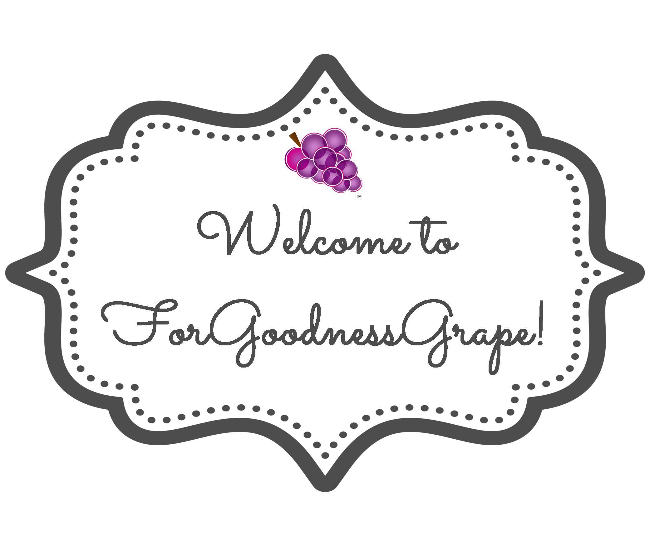 welcome-to-fgg4.jpg