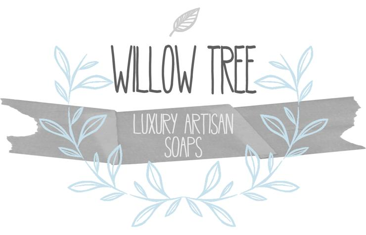 willow-tree-logo-tape-banner-jpg-category3.jpg