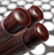 Alchemy Lip Tint - Dark Red - All Natural